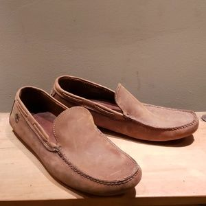 Timberland Earthkeepers loafers size 12